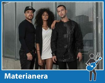 materianera_home