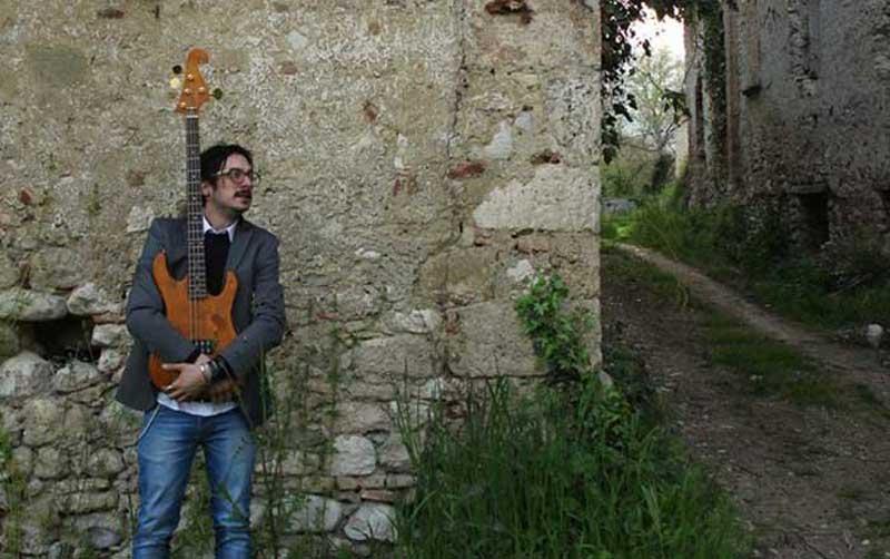 luca-orsini-slide3