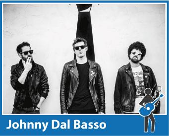 Johnny-dal-basso