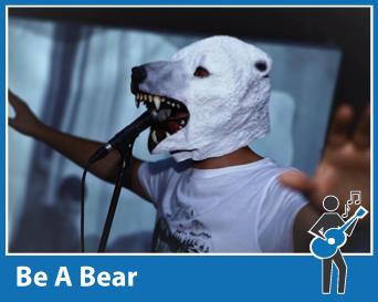 bear_home